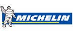 Michelin<sup>&reg;</sup> Tires